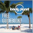 LonelyPlanetBook